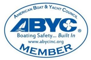 American-Yacht-and-Boat-Council-Member-Logo
