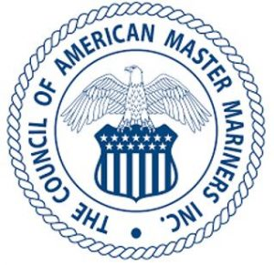 Council-of-American-Master-Mariners-Inc-Logo