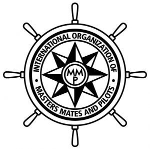 Intl-Org-of-Masters-Mates-and-Pilots-Logo