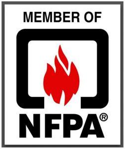 Member-of-NFPA-Logo