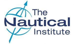 The-Nautical-Institute-Logo