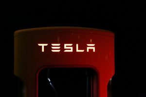 Why auto companies are following the lead of Tesla?